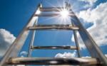 Лестницы и стремянки