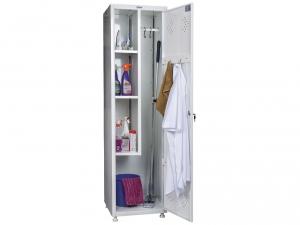 Металлический шкаф медицинский HILFE MD 11-50 купить на выгодных условиях в Курске