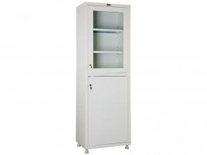 Металлический шкаф медицинский HILFE MD 1 1760 R купить на выгодных условиях в Курске