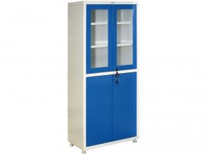 Металлический шкаф медицинский HILFE MD 2 1780 R купить на выгодных условиях в Курске
