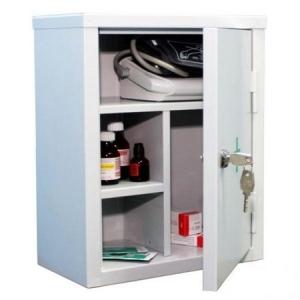 Аптечка АМ - 1 купить на выгодных условиях в Курске