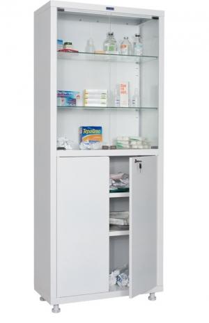 Аптечка HILFE MD 2 1670/SG купить на выгодных условиях в Курске