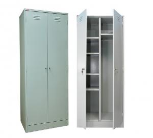 Шкаф для инструментов ШРМ-22/800У купить на выгодных условиях в Курске