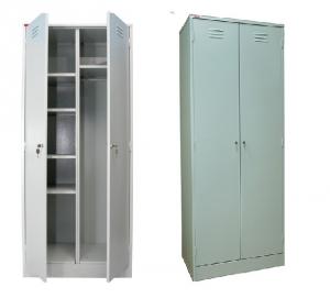 Шкаф для инструментов ШРМ-22У купить на выгодных условиях в Курске