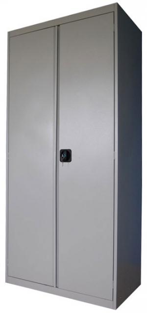 Шкаф металлический архивный ШХА-850 (40) купить на выгодных условиях в Курске