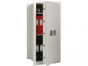 Встраиваемый сейф FORMAT WEGA-80-380 CL
