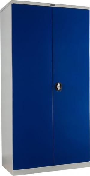Шкаф для инструментов TC-1995 купить на выгодных условиях в Курске
