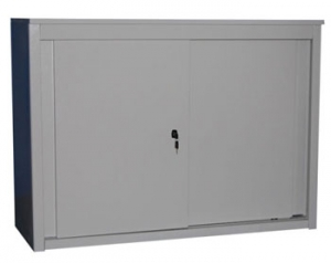 Шкаф-купе металлический ALS 8815 купить на выгодных условиях в Курске